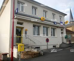 bureau de poste charenton bureau de poste charenton le pont 56 images bureau de poste