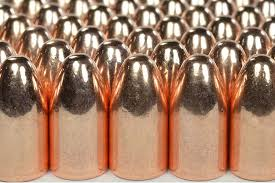 Barnes Buster 45 70 Accurate Shooting With Cast Bullets From 100 To 1000 Yards