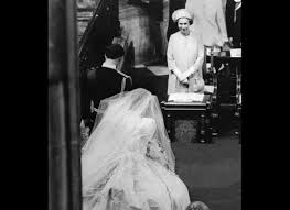 desperate u0027 prince charles wanted to back out of his wedding to