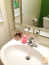 Easy Bathroom Decorating Ideas How To Decorate A Bathroom Twwbluegrass Info