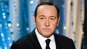 meine gute landk che netflix severs ties with kevin spacey drops