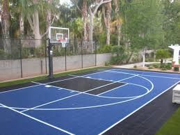 basketball court basketball court dimensions basketball courts