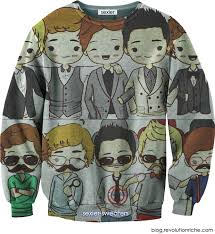one direction sweater one direction sweater i want this bad they don t any