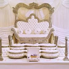 london negafa ziana bridal kaftan moroccan arab weddings