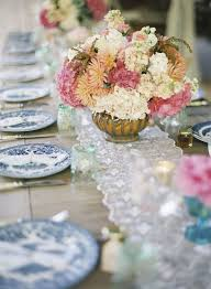 105 best wedding tablescape ideas images on pinterest marriage
