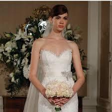 wedding dresses in st louis st louis bridal shops st louis bridal salons wedding guide