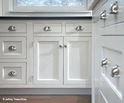 silver creek kitchen cabinets silver kitchen cabinet rustic kitchen regarding new silver kitchen