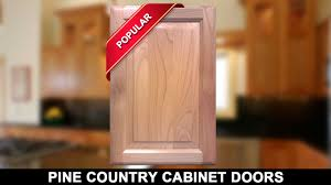 Ordering Cabinet Doors Pine Country Cabinet Doors Cope Stick Cabinet Doors Cabinet