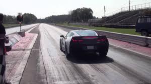 fastest c7 corvette canada s fastest c7 corvette