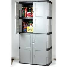 sauder homeplus four shelf storage cabinet sauder home plus storage cabinet rootsrocks club