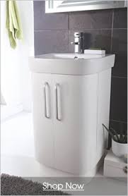 Ultra Bathroom Furniture Home Of Ultra Bathrooms From The Uks Largest Bathroom Shop