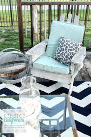 world market adirondack chair covers home chair decoration