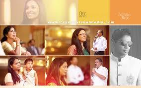 professional wedding albums for photographers kerala christian wedding photography palakkad wedding photography