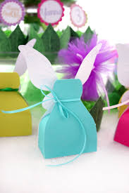 Fairy Garden Party Ideas by The Everyday Posh Fairy Princess Garden Party Happy Birthday Yanna