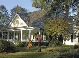 Favorite House Plans 78 Best House Plans Images On Pinterest Square Feet Dream Homes