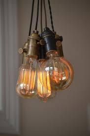 Wohnzimmer Lampe Anleitung Deckenlampe Selber Bauen Einfache Anleitung Und Ideen