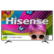 uhd tv black friday hisense 50