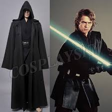 Luke Skywalker Halloween Costume Child Anakin Costume Child Promotion Shop Promotional Anakin Costume