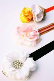grosgrain ribbon belt ruffles and stuff grosgrain belt tutorial
