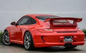 2010 porsche 911 gt3 2010 porsche 911 gt3 cars on line