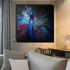 Splash Home Decor Online Get Cheap Splash Art Aliexpress Com Alibaba Group