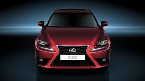 lexus skateboard wiki what is your favorite car that many people just find ugly cars