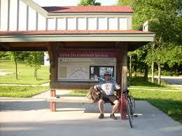 fatboy katy trail ride u2013 hough family blog
