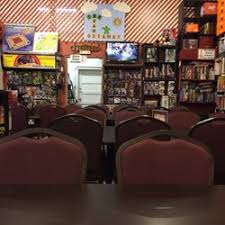 The Game Room Store - the game getaway 12 photos u0026 14 reviews toy stores 809