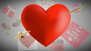 valentine s 101 things to do in memphis 3 valentine s day events 2018 crye