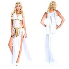Warrior Princess Halloween Costume Cheap Greek Halloween Costumes Aliexpress