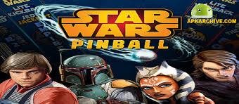 wars pinball 3 apk apk mania wars pinball 3 v3 0 1 unlocked apk