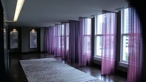 Types Of Curtains The Different Types Of Blinds And Curtains