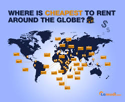 100 cheapest property in usa locationshub best resorts in