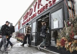 surdyk s fined will lose liquor license for 30 days in july for