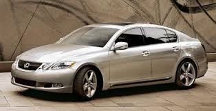lexus gs 350 forum lexus gs350 anything to out for with these cars