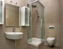 bathroom styles and designs bathroom surprising bathroom styles pictures ideas small designs