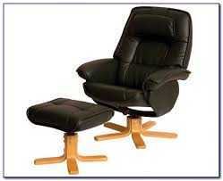 swivel recliner chairs amazon chairs home design ideas nmrqy84rnw