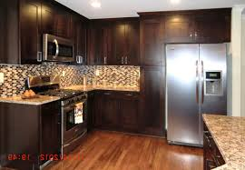kitchen cabinet to go cabinet cabinets 2 go denver wonderful cabinets to go ideas