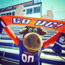 spirit halloween utica ny 2016 schedule of events u2013 utica college homecoming