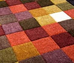 types of carpeting and s carpet vidalondon