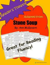 97 best soup activities images on soup