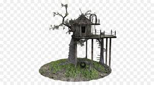 file tree house jpg tree house computer file tree house png download 1200 900 free