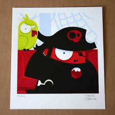 Prints For Kids Rooms by 80 Best Pirate Kids Room Images On Pinterest Pirate Kids