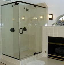shower doors westport glass products