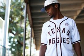 heritage uniforms and jerseys texas a m baseball unveils heritage uniform good bull hunting