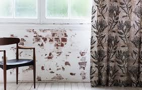 window furnishings ink u0026 spindle