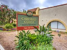 apartments for rent in carlsbad ca from 770 hotpads