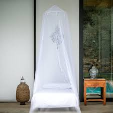 amazon com premium mosquito net for twin full queen size bed amazon com premium mosquito net for twin full queen size bed large mosquito netting curtains canopy for beds round insect fly screen
