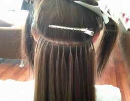 micro bead hair extensions reviews extensions