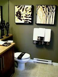 neat bathroom ideas size of bathrooms design flower theme bathroom ideas for small